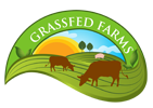 Grassfed Farms